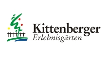 Logo Kittenberger